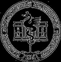 Образовательный портал Казанского ГМУ